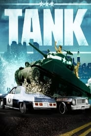 Tank Watch and Download Free Movie in HD Streaming