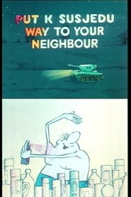Way to Your Neighbour