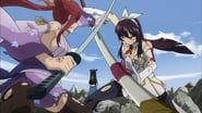 Fairy Tail staffel 7 folge 5