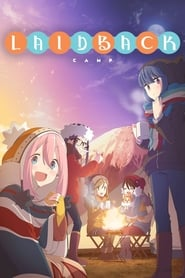 Yuru Camp en streaming