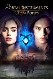 The Mortal Instruments: City of Bones Viooz