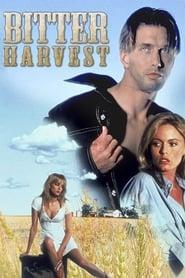 Bitter Harvest (1993) Netflix HD 1080p