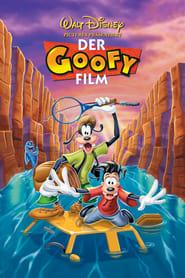 Der Goofy Film (1995)