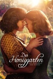 Der Honiggarten - Das Geheimnis der Bienen (2019)