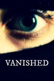 Vanished free movie