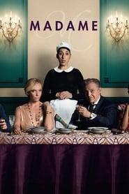 Madame (2017), filme online subtitrat în Română