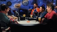 Comic Book Men saison 5 episode 7