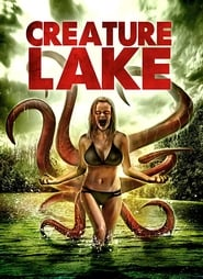 Image Creature Lake