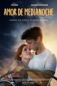 Amor de medianoche (Midnight Sun)