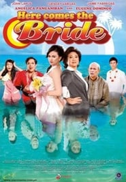 Here Comes the Bride (2010)