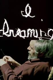 I… Dreaming (1988)