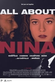 All About Nina Streaming complet VF
