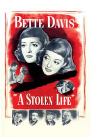 Watch A Stolen Life (1946)