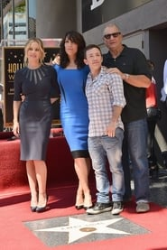 Married… with Children Reunion