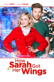 How Sarah Got Her Wings