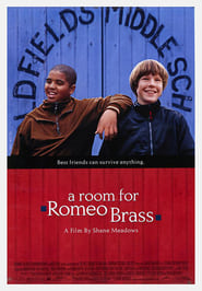 A Room for Romeo Brass Watch and get Download A Room for Romeo Brass in HD Streaming