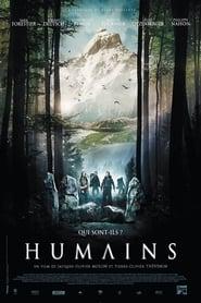 Humanoid, a gyilkos ős