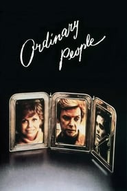 Ordinary People 123movies