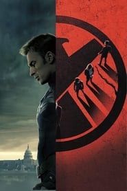 Captain America & The Agents Of Shield: The HYDRA War