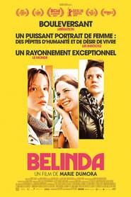 Belinda Poster