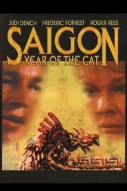 Saigon—Year of the Cat (1970)