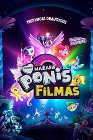 My Little Pony: L..