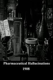 Hallucinations pharmaceutiques ou Le truc de potard