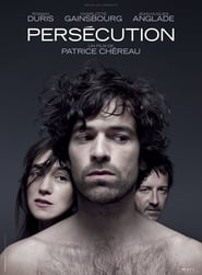 Persecution Watch and get Download Persecution in HD Streaming
