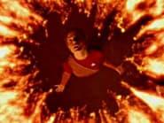 Star Trek: Voyager Season 2 Episode 10 : Cold Fire