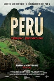 Perú: Tesoro Escondido 123movies
