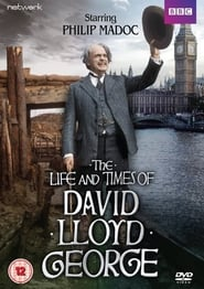 The Life and Times of David Lloyd George Stream deutsch