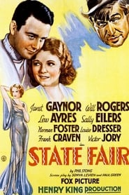 State Fair Watch and get Download State Fair in HD Streaming