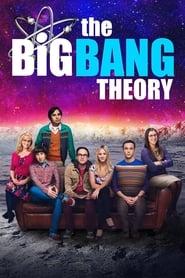 The Big Bang Theory en streaming
