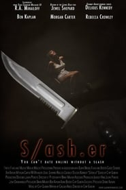 Watch Slasher.com Online Movie