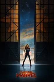 voir film Captain Marvel