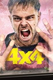 4×4 en streaming