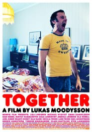 Affiche de Film Together