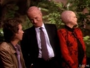 Alien Nation staffel 1 folge 17