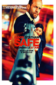 Safe en streaming