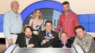 Would I Lie to You? saison 10 streaming episode 4