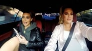 Keeping Up with the Kardashians saison 15 episode 8