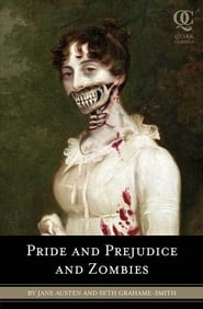 Bilder von Pride and Prejudice and Zombies