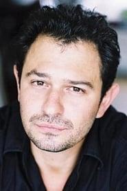 Romain Apelbaum