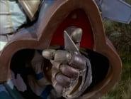 Brother, Can You Spare an Arrowhead?