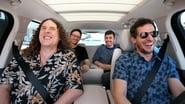 Carpool Karaoke staffel 2 folge 2