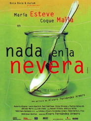 Nada en la nevera film streaming