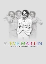 Lauren Hutton actuacion en Steve Martin: Steve Martin's Best Show Ever