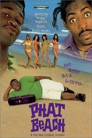 Phat Beach (1996)
