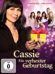 Cassie - Ein verhexter Geburtstag Stream deutsch