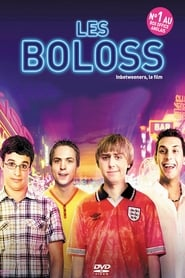Les Boloss (2011) Netflix HD 1080p